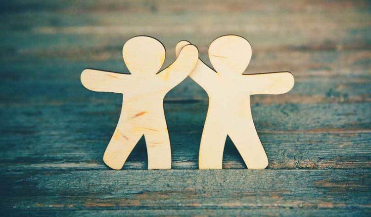 معیار ارزیابی رابطه