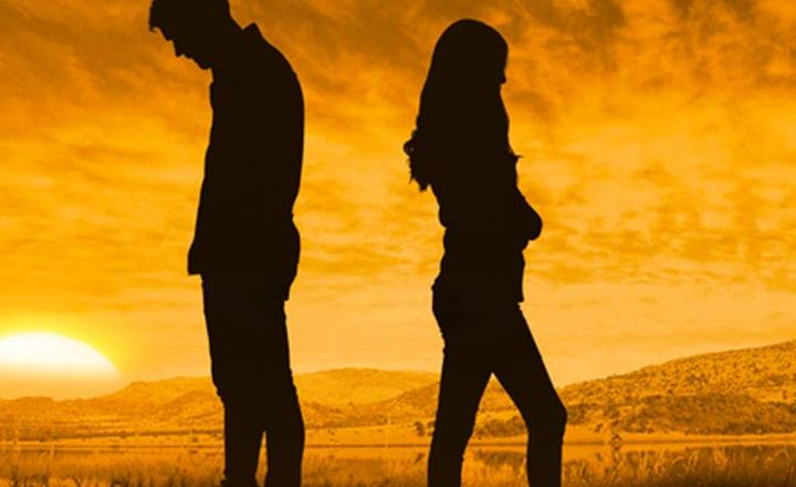 فهم خواسته در روابط عاطفی