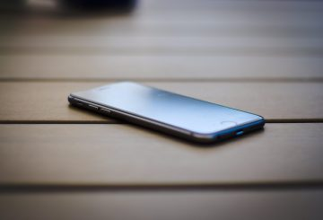 کودک و موبایل