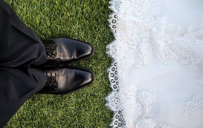 گواهینامه ازدواج
